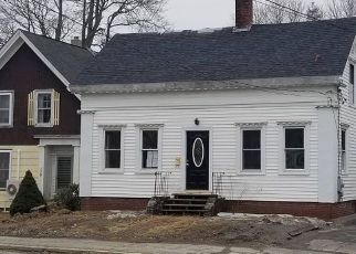 Foreclosed Home in Brewer 04412 WILSON ST - Property ID: 4464702705