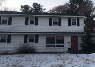Foreclosed Home in South Glens Falls 12803 WASHINGTON RD - Property ID: 4464714978