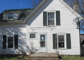 Foreclosed Home in Ticonderoga 12883 ALGONKIN ST - Property ID: 4464720212