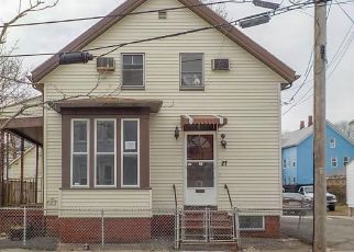 Foreclosed Home in Providence 02909 RYE ST - Property ID: 4464743429