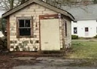 Foreclosed Home in Westport 02790 UNION AVE - Property ID: 4464756126