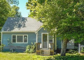 Foreclosed Home in Whitman 02382 PLYMOUTH ST - Property ID: 4464757443