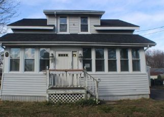 Foreclosed Home in Chicopee 01013 PENDEXTER AVE - Property ID: 4464761834