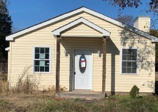 Foreclosed Home in Chaptico 20621 CARVER RD - Property ID: 4464768840