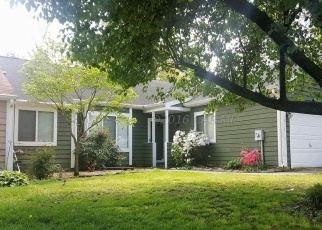 Foreclosed Home in Salisbury 21804 HERON CT - Property ID: 4464777147