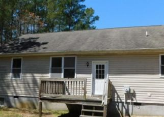 Foreclosed Home in Marion Station 21838 TILGHMAN RD - Property ID: 4464778918