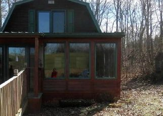 Foreclosed Home in English 47118 OLYMPIC RD - Property ID: 4464779791