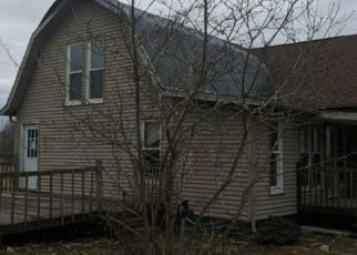 Foreclosed Home in Medora 47260 N ELM ST - Property ID: 4464782857