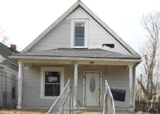 Foreclosed Home in Kansas City 66102 N 12TH ST - Property ID: 4464810446