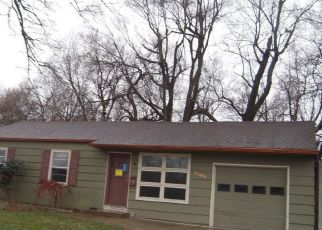 Foreclosed Home in Overland Park 66212 GOODMAN ST - Property ID: 4464814376