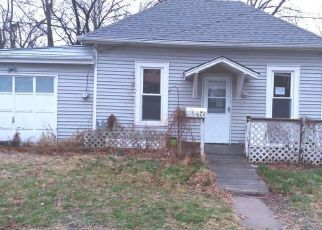 Foreclosed Home in Bonner Springs 66012 ALLCUTT AVE - Property ID: 4464818322