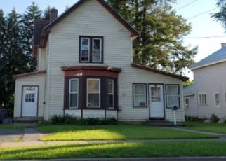 Foreclosed Home in Rome 13440 W THOMAS ST - Property ID: 4464840665