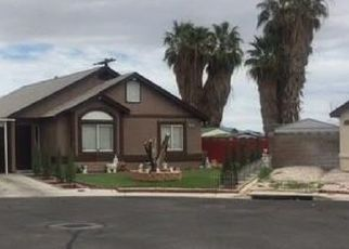 Foreclosed Home in Las Vegas 89108 PAINTED CLIFFS DR - Property ID: 4464859943