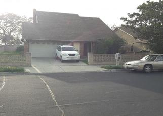 Foreclosed Home in Oxnard 93033 BROWNING DR - Property ID: 4464861240
