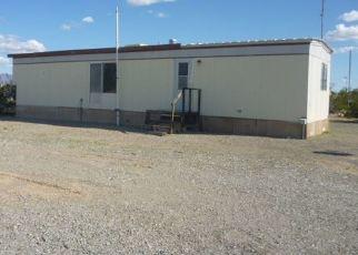 Foreclosed Home in Quartzsite 85346 W ELSIE LN - Property ID: 4464868695
