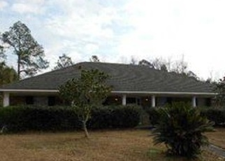 Foreclosed Home in Mobile 36695 CRYSTAL KY - Property ID: 4464871317