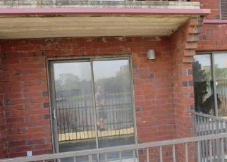 Foreclosed Home in Brooklyn 11236 FLATLANDS 9TH ST - Property ID: 4464874383