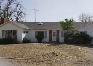 Foreclosed Home in Roswell 88203 OLD DEXTER HWY - Property ID: 4464879195