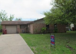 Foreclosed Home in Royse City 75189 OAK GROVE LN - Property ID: 4464884912