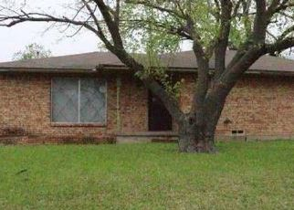 Foreclosed Home in Rowlett 75088 SKYLINE DR - Property ID: 4464885778