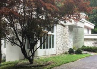 Foreclosed Home in Pittsford 14534 FISHER RD - Property ID: 4464928699