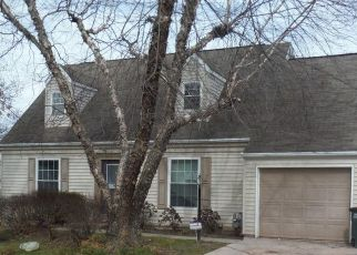 Foreclosed Home in Dover 17315 WYNGATE RD - Property ID: 4464934834