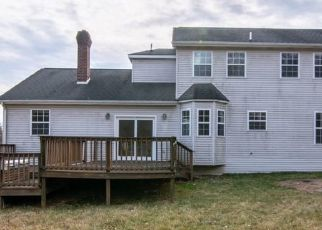 Foreclosed Home in York 17406 COVENTRY CT - Property ID: 4464936578