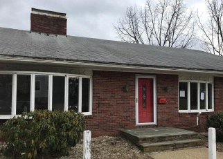 Foreclosed Home in Southbridge 01550 MARCY ST - Property ID: 4464946653