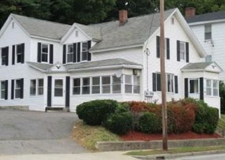 Foreclosed Home in Leominster 01453 N MAIN ST - Property ID: 4464950594