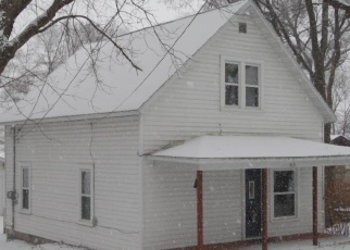 Foreclosed Home in Mosinee 54455 BROWN ST - Property ID: 4464961547