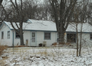 Foreclosed Home in Beloit 53511 S COUNTY ROAD D - Property ID: 4464963737