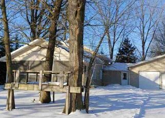 Foreclosed Home in Oneida 54155 LAURMAR LN - Property ID: 4464967682