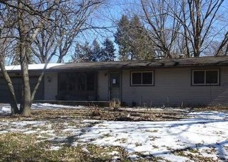 Foreclosed Home in Oregon 53575 COUNTY ROAD MM - Property ID: 4464974239