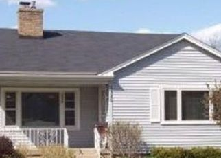 Foreclosed Home in Racine 53405 21ST ST - Property ID: 4464982117