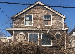 Foreclosed Home in Yonkers 10701 PRESCOTT ST - Property ID: 4465016282