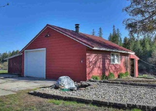 Foreclosed Home in Chattaroy 99003 E ELOIKA RD - Property ID: 4465034690