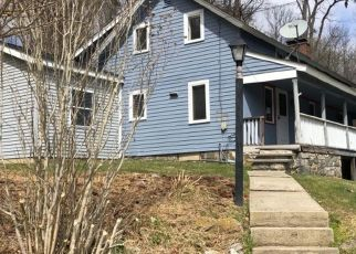 Foreclosed Home in Blairstown 07825 STILLWATER RD - Property ID: 4465051773