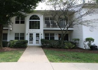 Foreclosed Home in Mount Arlington 07856 CRESTVIEW LN - Property ID: 4465054392
