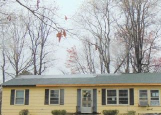 Foreclosed Home in Colonial Beach 22443 RAPPAHANNOCK RD - Property ID: 4465077606