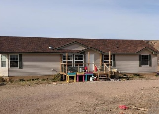 Foreclosed Home in Roosevelt 84066 E 3000 N - Property ID: 4465086813