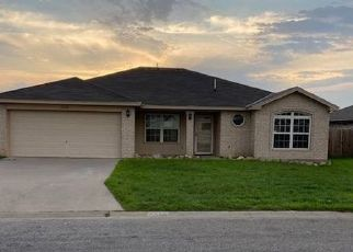 Foreclosed Home in San Angelo 76905 HENRY LN - Property ID: 4465102125