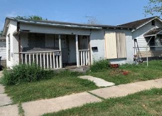 Foreclosed Home in Corpus Christi 78405 AGRITO ST - Property ID: 4465109583