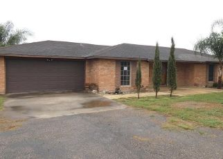 Foreclosed Home in Robstown 78380 W RIVERVIEW DR - Property ID: 4465130153