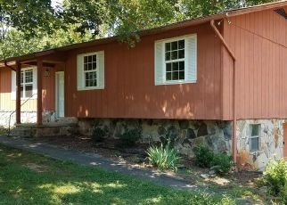 Foreclosed Home in Rockwood 37854 DELOZIER LN - Property ID: 4465137166