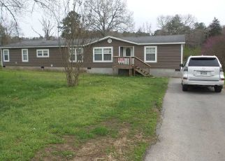Foreclosed Home in Ooltewah 37363 DOLLY POND RD - Property ID: 4465138931