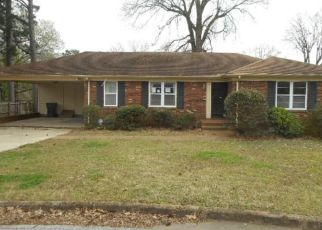 Foreclosed Home in Memphis 38128 ACME CV - Property ID: 4465142872