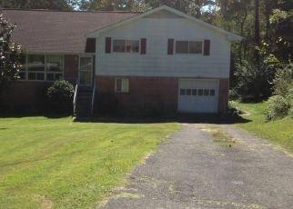 Foreclosed Home in Oak Ridge 37830 IONA CIR - Property ID: 4465143298