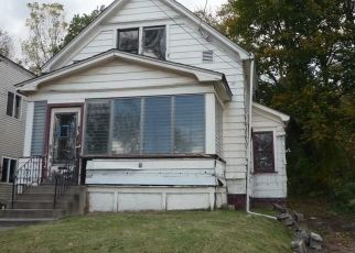 Foreclosed Home in Akron 44307 FERN ST - Property ID: 4465155567