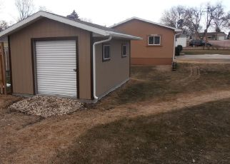 Foreclosed Home in Hayti 57241 5TH ST - Property ID: 4465180981