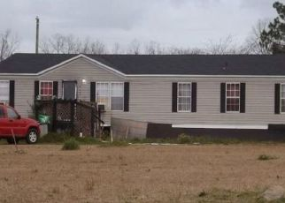 Foreclosed Home in Darlington 29540 LAZY PINES RD - Property ID: 4465182725